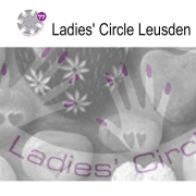 Ladies' Circle Leusden