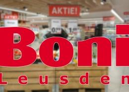 Boni Leusden