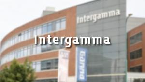 intergamma