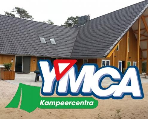 YMCA Leusden