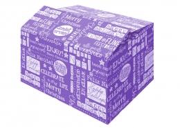 kerstpakket voedselbank Leusden