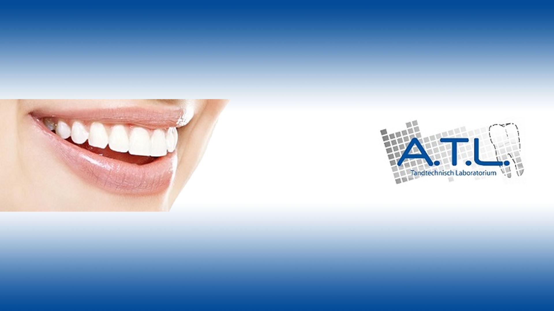 ATL Tandtechnisch Laboratorium