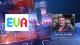 Voedselbank Leusden spreekt met Mediagroep EVA